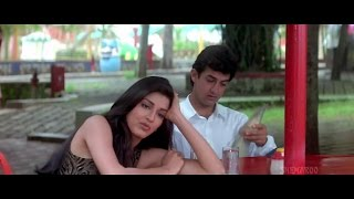 Is deewane ladke ko koi samjhaye - Sarfarosh (1999) Bluray HD-720p