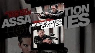 Assassination Games (VF)
