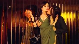 Cảnh nóng trong phim lan quế phường