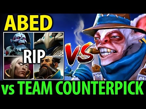 psychological effect of dota Other symptoms include irritability and agitation once away from the  state  unlike in gaming where there are certain psychological traits of the.