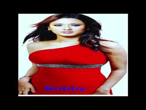 Xxx Mp4 Bangladesh Actress Bobby Hot Sexy Video ববি এর গোপস ভিডিও ফাস 3gp Sex