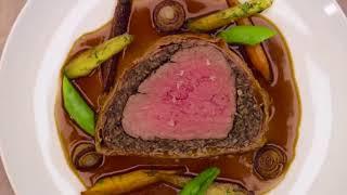 Celebrity Edge Culinary, Dining - Celebrity Cruises