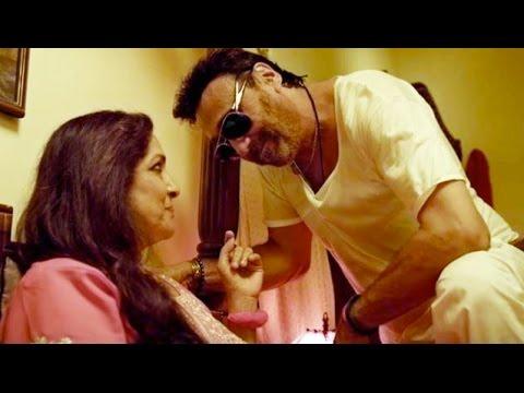 WATCH Khujli: Jackie Shroff and Neena Gupta spice up their sex life with 50 shades of kink !