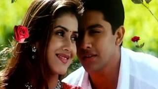 Udit Narayan ~ New Romantic Bhojpuri Song 2015 ~ Sanam