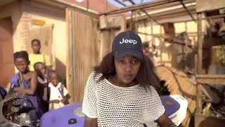 Babulimana Raf X Semagambo (Official HD) New Ugandan Music 2017