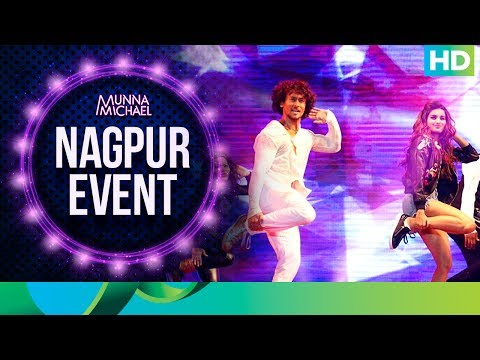 Xxx Mp4 Munna Michael Live In Nagpur Ding Dang Tiger Shroff Nidhhi Agerwal 3gp Sex