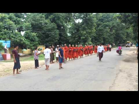 Xxx Mp4 Yenangyaung Myanmar 3gp Sex