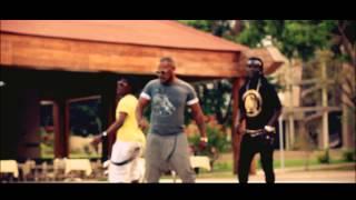 DJ Zidane - Soyi na soyi (feat. Nzete Oussama)