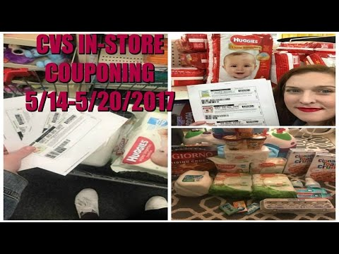 Xxx Mp4 CVS IN STORE COUPONING 5 14 5 20 2017 FREE COLGATE HOT DEAL ON HUGGIES WIPES 3gp Sex