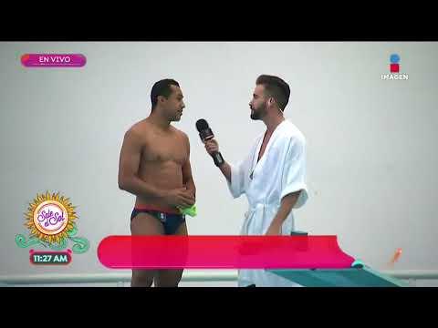 Xxx Mp4 Mexicanos Chingones Jahir Ocampo Sale El Sol 3gp Sex