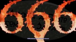 La Marca De La Bestia 666