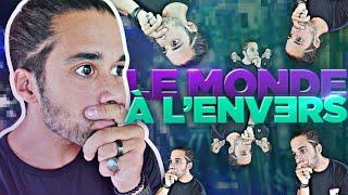 LE MONDE À L'ENVERS - JEREMY