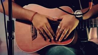 Nashe Si Chadh Gayi  Befikre  Raj Barman  Unplugged Cover Befikre  Ranveer Singh  Arijit Singh