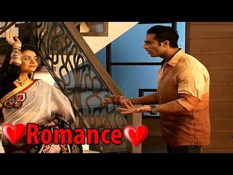 Gopi To Romance With Jaggi In 'Saath Nibhaana Saathiya'