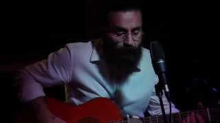 Shahin Najafi - Proletariat (Music Video)