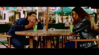 Rehnaa Hai Terre Dil Mein - Rehnaa Hai Terre Dil Mein - *HQ* Music Video - Full Song