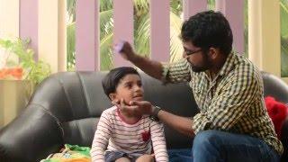 Eena Meena Teeka Song | Fanmade | Theri | Vijay, Samantha, Amy Jackson | Atlee | G.V.Prakash Kumar