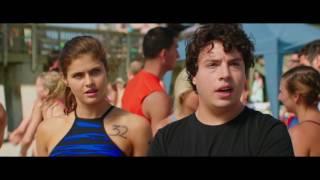 Baywatch: Los Vigilantes de la Playa | Trailer #1