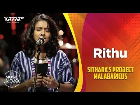 Xxx Mp4 Rithu Sithara S Project Malabaricus Music Mojo Season 6 Kappa TV 3gp Sex