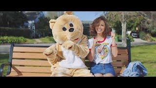 "Rana Samaha ""Bena Khier""  Official Music Video - رنا سماحه  - بِنا خير"
