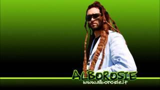 Alborosie - Kingston Town (HD)