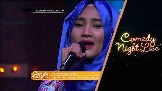 Special Performance - Fatin Shidqia Lubis - Away