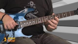 Metallica - Nothing Else Matters - 1ª PARTE - Como Tocar no TV CIFRAS