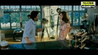 Hum Tum Aur Ghost - 04 - Kal Tum The Yahan By »»ÑyámüK®«« Millenium