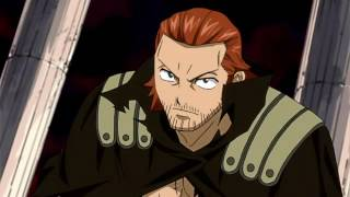 Fairy Tail Episode 147 English Dubbed
