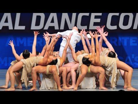 Xxx Mp4 Mather Dance Company Never Letting Go 3gp Sex