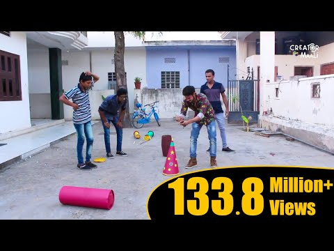 Xxx Mp4 World S Biggest FireCrackers Battle Happy Diwali Trending Video 3gp Sex