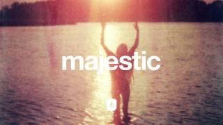 Vacationer - Trip (Teen Daze Remix)