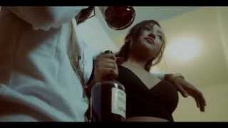 Robin Banks - Up Next - Official Music Video   Directed By RodZilla