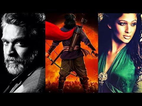 Xxx Mp4 BREAKING Vijay Sethupathi Nayathara Act Together Again AR Rahman Musical Sye Raa TK298 3gp Sex