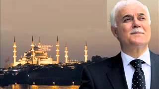 Nihat Hatipoğlu - Hz.Hubeyb bin Adiyy