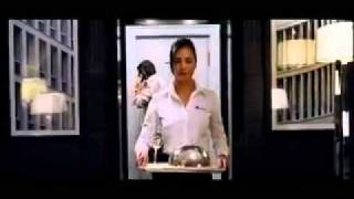 don 2 theatrical trailer h264 61242