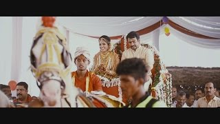 A Kerala Royal Hindu Wedding Highlight  Karthik + Gouri by Pixelworld Ponkunnam