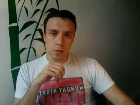 Entrevista com Luiz Prota da Esporte Interativo