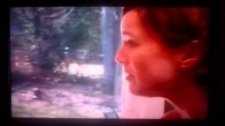 Suburban Secrets (TV Clip)