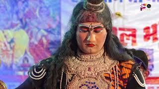 bhuriya baba desi bhajan ashaji vaisnav