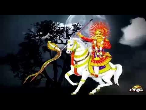 Xxx Mp4 Choti Bachi Ka Dancer 3gp Sex