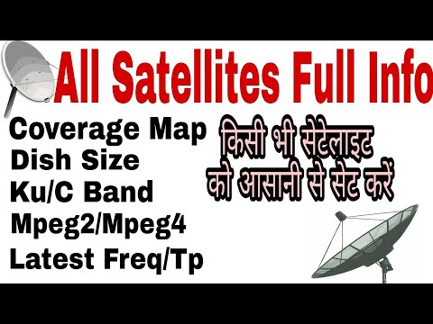 Xxx Mp4 All Satellites Full Details Coverage Map Dish Size Frequency Or Tp Lyngsat 3gp Sex