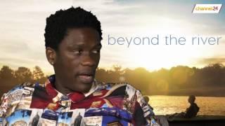 Beyond the River: Lemogang Tsipa