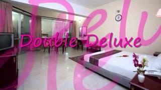 Hotel Metro International- Sylhet
