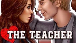 Is Sam End Game?! | The Teacher | 34
