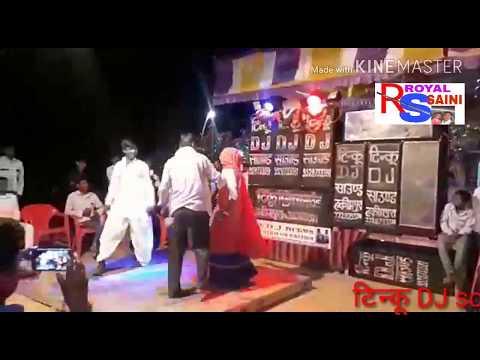 Xxx Mp4 New Video 2018 RAJASTHAN Marriage Dance NEW Rajasthan MEENA SONG Dance कम्पिटिशन 2018 3gp Sex