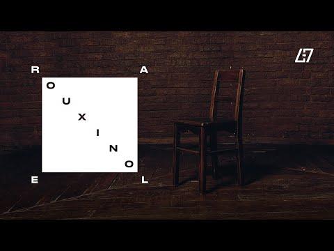 Rael Rouxinol clipe oficial