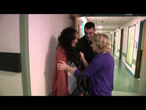 The Midwives Series 2 Episode 3 A Natural Choice