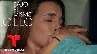 Under the Same Sky | Episode 81 | Telemundo English