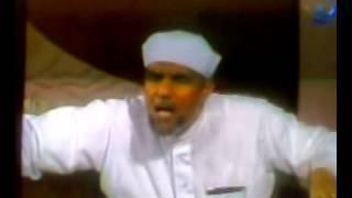 (الشيخ الشعراوى)شروط الحج المقبول والذنوب التى تغتفر فى الحج و التى لا تغتفر